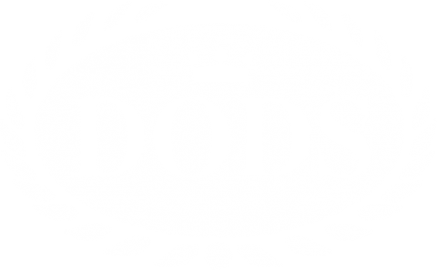 Dods Group