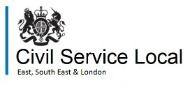 Civil Service Local