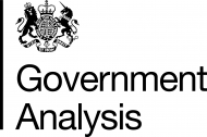 The Government Analysis Function